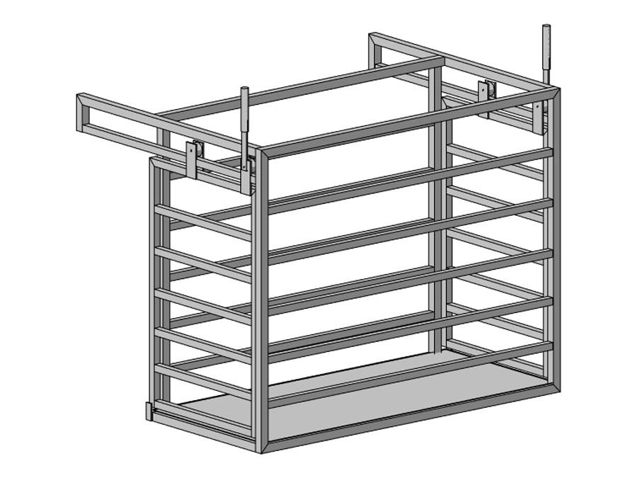 Goat+Equipment+Plans Goat Equipment Plans http://www ...