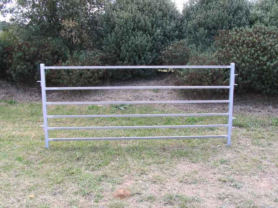 Sheep Amp Goat Equipment Photo Gallery