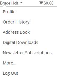 digital downloads 1